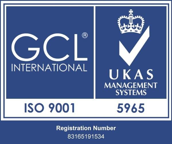 专利认证-ISO