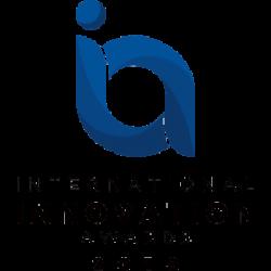 国际创新奖